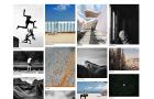 Ezek voltak a 2020-as iPhone Photography Awards legjobb fotói