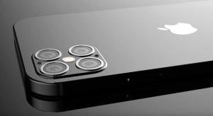 Minőség-probléma miatt (is) csúszik az iPhone 12 széria