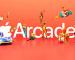 Erősen szelektálja az Apple Arcade kínálatát az Apple