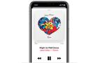 Nem lesz ingyenes változata az Apple Music-nak