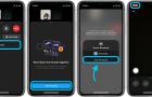 A Messenger új funkciója által könnyedén megoszthatjuk, hogy mit csinálunk iOS-en