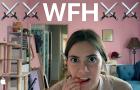 Vicces kisfilmmel mutatja be az Apple, hogyan dolgoznak otthonról az emberek