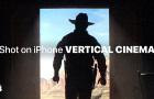 Shot on iPhone: hangulatos mozitörténeti montázsok tömkelege az Apple-től