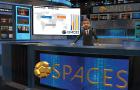 A Spaces felvásárlásával erősíti VR csapatát az Apple
