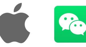 30 százalékkal eshetnek vissza az iPhone eladások, ha bannolják az App Store-ból a WeChat alkalmazást