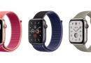 Csupán az Apple Watch 6-ot és az új iPad Air-t mutatja be következő héten az Apple