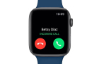 LTE szabadalomsértésekért fizet súlyos dollármilliókat az Apple