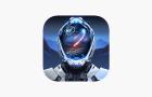 App Store leárazások – 08.12