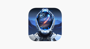 App Store leárazások – 04.15