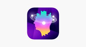 App Store leárazások – 08.03