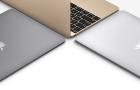 Akár 20 órás üzemidőt ígérhet az első ARM processzoros MacBook