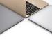 Elavult, avagy vintage besorolást kapott a 2015-ös MacBook széria