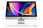 Frissítette az iMac és iMac Pro szériát az Apple