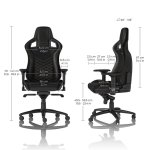 noblechairs-epic-pu-leather-black-gold4