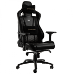 noblechairs-epic-pu-leather-black-gold6