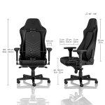 noblechairs-hero-black-platinum-white4