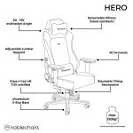 noblechairs-hero-black-platinum-white5