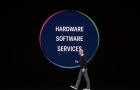 Apple One – egybevonhatja stream-szolgáltatásait az Apple