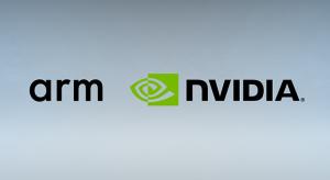 Hivatalos: az Nvidia felvásárolta az ARM-et