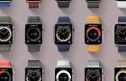 Itt az új Apple Watch és iPad család; hamarosan lecserélődik az Apple vezetősége – mi történt a héten?