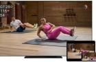 Ingyen próbálhatják ki a Fitness+ szolgáltatást az új Apple Watch vásárlók