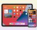 Az Apple kiadta az iOS 14.0.1, iPadOS 14.0.1, watchOS 7.0.1 és a tvOS 14.0.1-es szoftverfrissítéseket