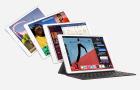 Még mindig az Apple termékeivel a legelégedettebbek a felhasználók
