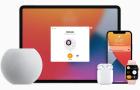 Az Apple kiadta az iOS 14.1-et