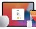 Megszüntette az iOS 14.2 és az iOS 14.2.1 hitelesítését az Apple