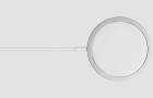 Érdekes problémák tapasztalhatóak az új MagSafe vezeték nélküli töltővel