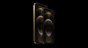 Az iPhone 13 szériával is nagyot arathat az Apple