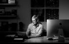 Április 28-án tartja Q2-es pénzügyi konferenciáját az Apple