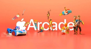 Cloud gaming szolgáltatás lehet az Apple következő nagy dobása?