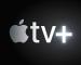 Újabb öt hónappal tolja ki az Apple TV+ próbaidejét bizonyos esetekben az Apple
