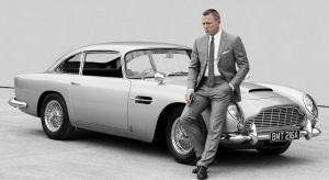 Majdnem megszerezte a közelgő James Bond film jogait az Apple