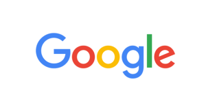 Iszonyatos pénzeket kap az Apple, hogy a Google legyen az alapértelmezett keresőmotor iOS-en