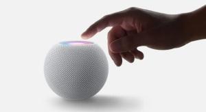 Az Apple kiadta az iOS 14.2.1-et a HomePod-hoz és a HomePod Mini-hez