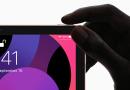 Áprilisban érkezhet az új iPad Pro széria, amely immáron Thunderbolt portot kaphat