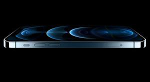 Mindig éber kijelzőt kaphat az iPhone 13 széria