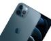 Alaposan megzabálja az iPhone 12 széria üzemidejét az 5G