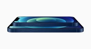 Jót tett az eladásoknak, hogy később dobta piacra az iPhone 12 szériát az Apple