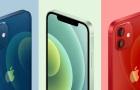Továbbra is magasan vezetik az eladásokat az Apple telefonjai