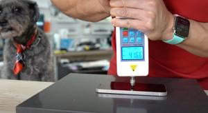Ejtési és nyomás-teszt: vajon tényleg annyira jól bírja az iPhone 12 a strapát, ahogyan az Apple ígérte?