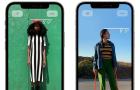 Mostantól azt is megmondja a LiDAR segítségével az iPhone 12, hogy milyen magasak vagyunk