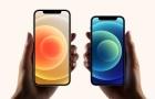 Kisebb igény mutatkozik az iPhone 12 Mini iránt, ám a Pro modellek tovább tarolnak