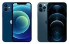 Tim Cook szerint nagyon jó pörög az iPhone 12, azonban a Pro modellek is jól teljesítenek