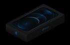 Az Apple után a Samsung is elhagyja telefonjai mellől a töltőadaptereket