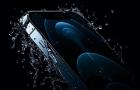 10 millió euróval húzzák le az olaszok az Apple-t