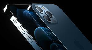 Jelentős kamerafejlesztést kap majd a jövőre érkező iPhone 14 széria
