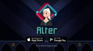 App Store leárazások – 10.17